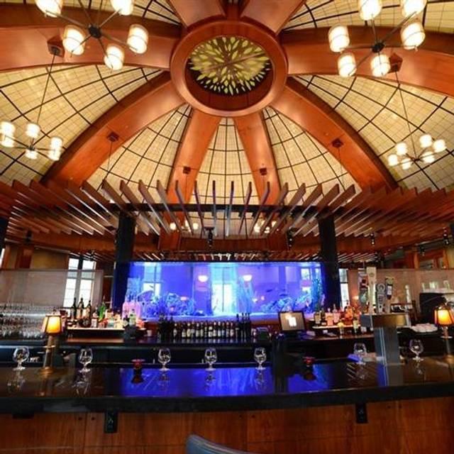 Birmingham L Esindeki Restoranlar Dallas Fort Worth Birmingham Restaurant Reztoran T Rkiye
