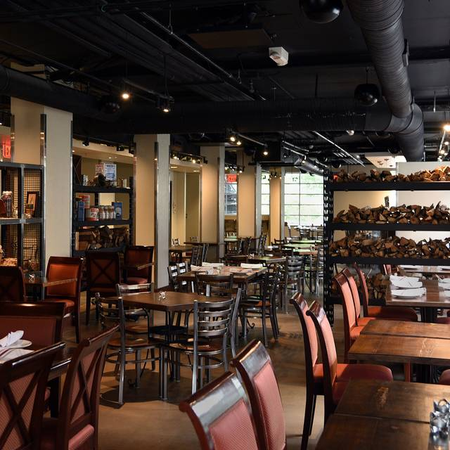 Ellicott City Restaurants Tapas