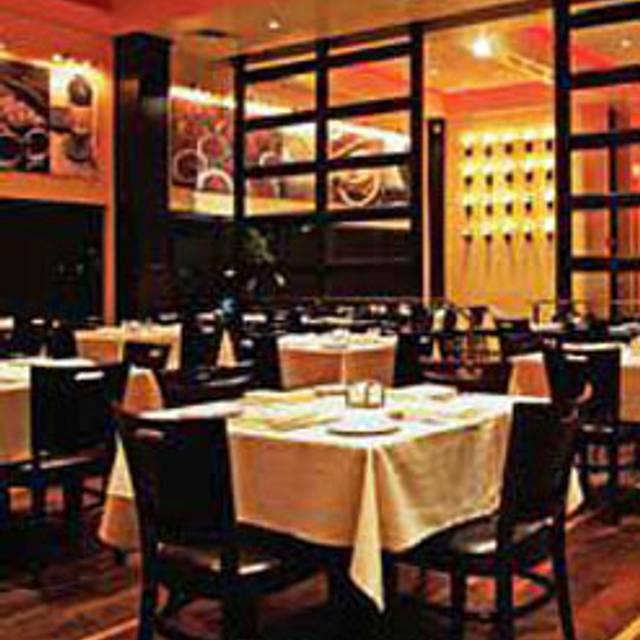 Hamilton New Jersey Italian Restaurants