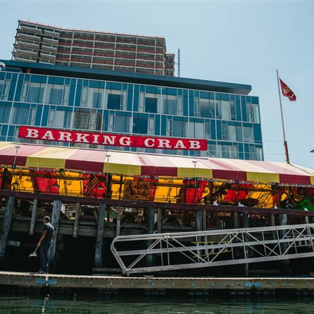 Baltimore maryland ehrindeki seafood restoranlar for 801 fish clayton