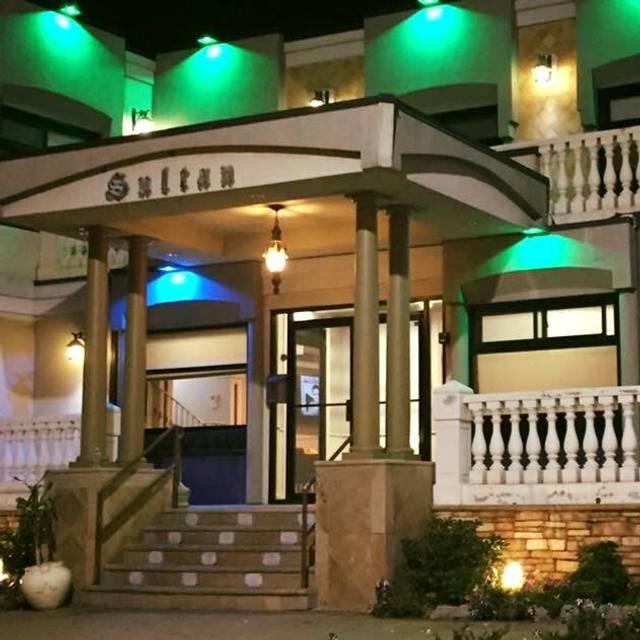 Clifton Springs Restaurants Clifton Springs New York Tri