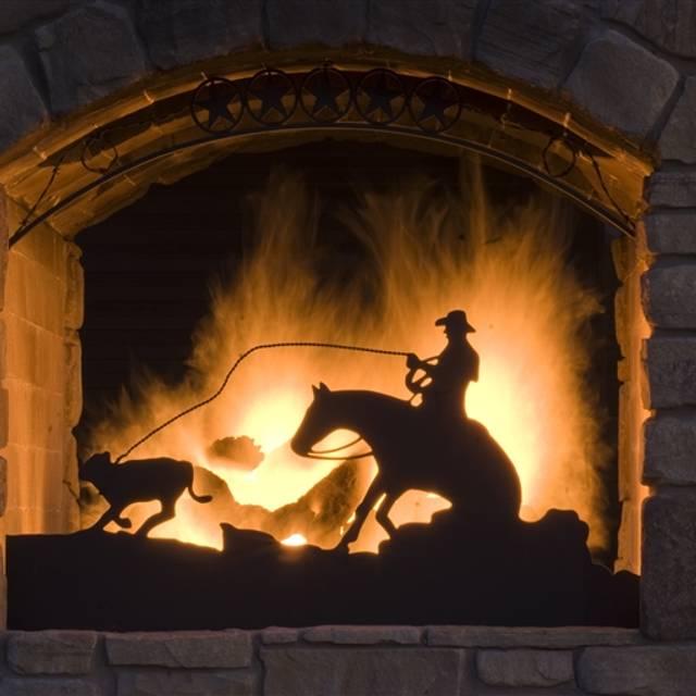 Ranch steakhouse oklahoma city oklahoma city oklahoma for 1492 new world latin cuisine oklahoma city ok