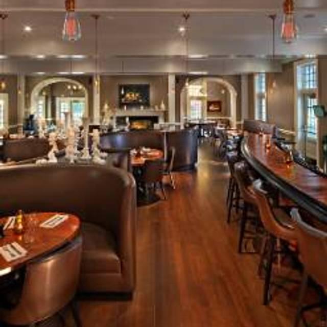 30 Boltwood - The Lord Jeffery Inn