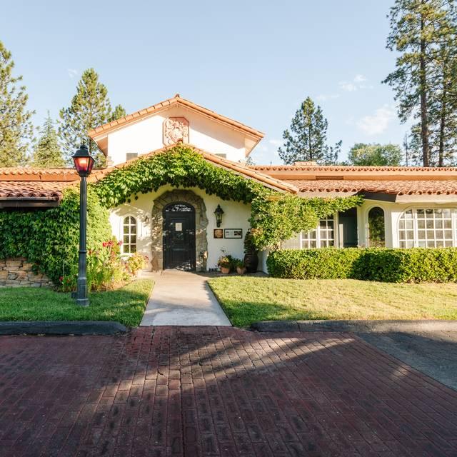 Oakhurst İl 231 Esindeki Restoranlar Chicago Illinois