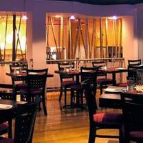 Elaine's Asian Bistro & Grill