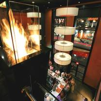 Char Steakhouse - Red Bank