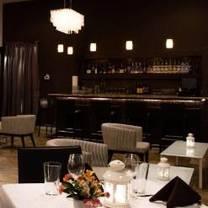 Nora Restaurant And Bar