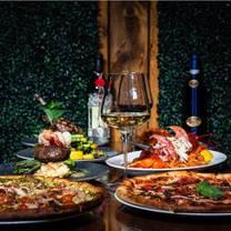 Photo Of Cano Restaurant