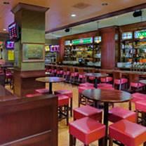 Emerald Loop Bar and Grill