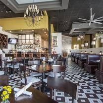 Photo Of Honeywood Restaurant