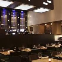 Douzo Modern Japanese Restaurant
