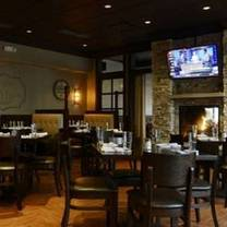 RackHouse Tavern