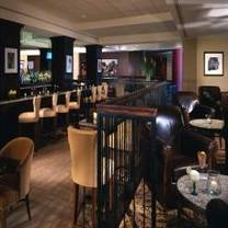 701 Bar & Grill