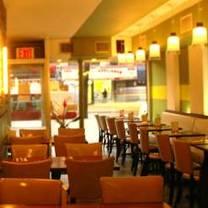 Country Kitchen Restaurant Bronx Ny