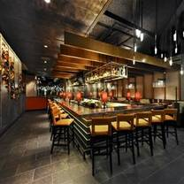 Del Frisco's Grille - Houston