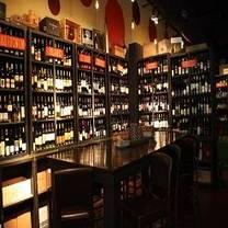 The Wine Bistro - Clintonville