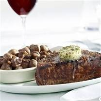 Stoney River Steakhouse and Grill - West End