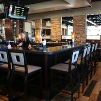 Juniper Grill - Cranberry Township
