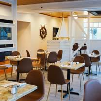 Ship Inn Seafood and Steak