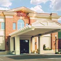 Ruth's Chris Steak House - Cary