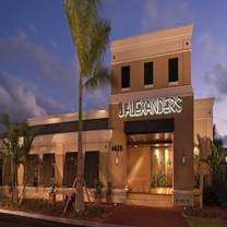 J alexander 39 s palm beach gardens restaurant palm - New restaurants in palm beach gardens ...