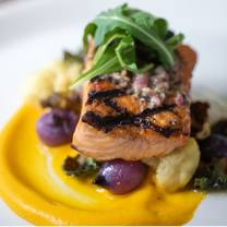 Farrelly S Southern Bar And Kitchen Restaurant Hoover Al Opentable