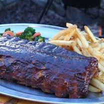 Saddle Ranch Chop House - Costa Mesa