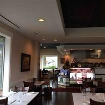 Paolo's Italian Restaurant