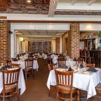 Ciro's Italian Restaurant - Kings Park
