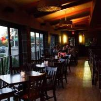 Copperhouse Tavern