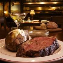 Open Table Restaurants Roswell Alpharetta