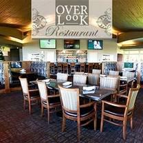 The Hamptons Golf Club - Overlook Restaurant