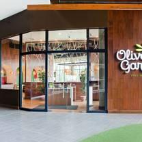 Olive Garden Escazu Village Restaurant San Jose Cr Opentable