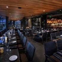 Paul Martin's American Grill - San Mateo
