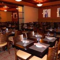 Terrazza Restaurant - Perth Amboy, NJ | OpenTable