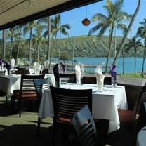 Original Roy's, Hawaii Kai