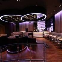 World Nightclub – Charlotte's sophisticated nightlife ...