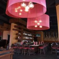 RA Sushi Bar Restaurant - Chino Hills