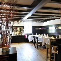 zur post restaurant odenthal nw opentable. Black Bedroom Furniture Sets. Home Design Ideas