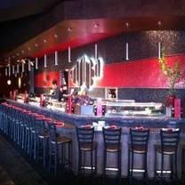 RA Sushi Bar Restaurant - Phoenix