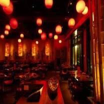 RA Sushi Bar Restaurant - South Miami