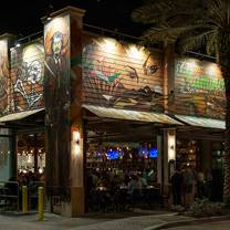 El Camino Mexican Soul Food & Tequila Bar