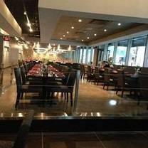 Japanese Restaurant Charlotte Nc Uptown