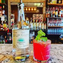 Best Value Restaurants In Westchester Hudson Valley Opentable