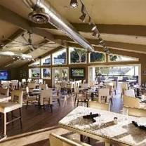 28 West + Lounge - Morgan Run Resort and Club