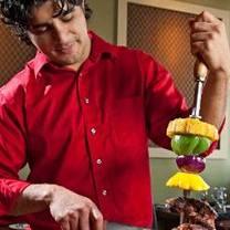 Omira Brazilian Steakhouse