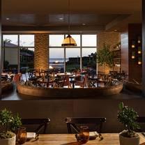 Solanio - Aruba Ritz Carlton
