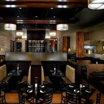 Cooper's Hawk Winery & Restaurant - Merrillville