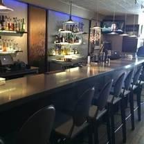 Benissimo Ristorante and Bar