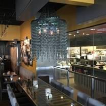 Reunion Kitchen + Drink - Anaheim Hills